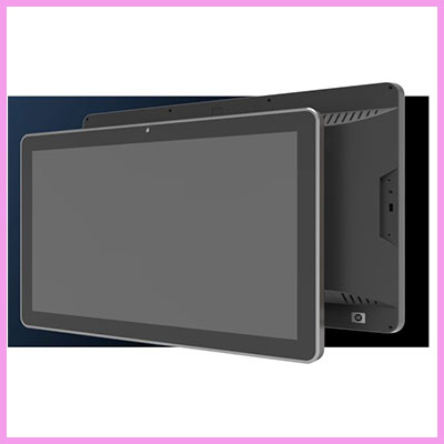 n series retail tablets