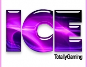 CDS ICE Gaming