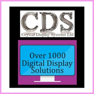 CDS in Numbers