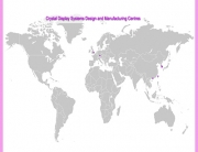 CDS Manufacturing Worldwide