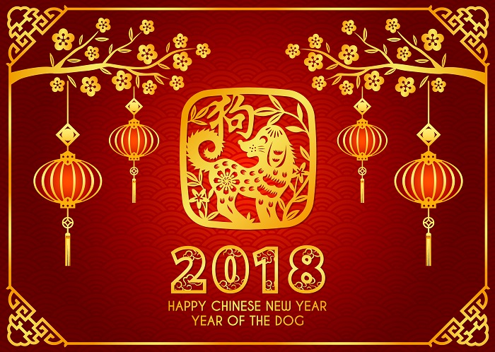CDS chinese new year