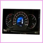CDS small tft automotive