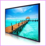 EOL Samsung OM24E - We Have the Best Replacements for you