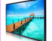 21.3 inch high bright panel