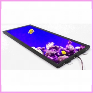 CDS Launches 9.4″ Extended Temperature TFT LCD