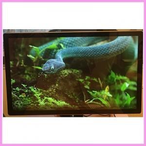 Read more about the article Super Displays with Super Resolutions – 4K Displays