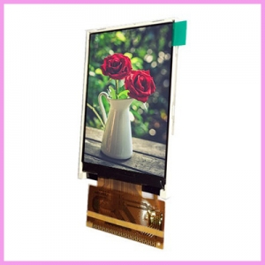 Special Tiny Sized 2.2″ TFT LCD Screen