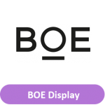 boe button