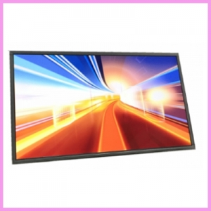 High Definition, High Brightness Displays from BOE