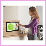Digital Signage WORKS so why not Opt for a Complete Solution?