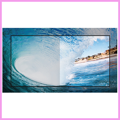 BOE goes into Production with the World's First G10.5 TFT-LCD Line