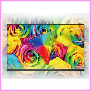 BOE TFT LCDs from CDS Focusing on Sizes from 27 up to 55 inches
