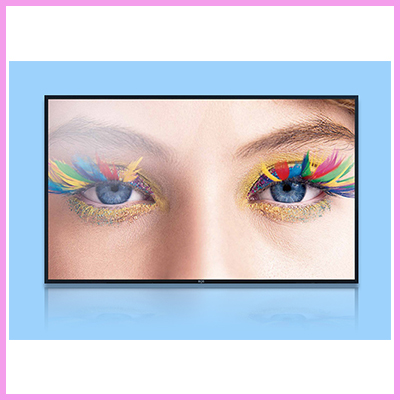 BOE TFT LCDs from CDS Focusing on Sizes from 18.5 up to 24 inches