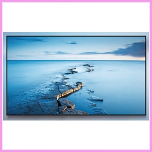 CDS Highlights Some of the Latest BOE TFT LCD Technologies