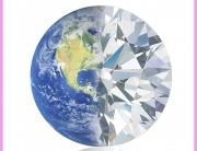 cds global coverage