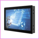 New Range of High End Industrial Monitors