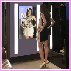 Is Digital Signage Worth the Investment and how can Retailers use it?