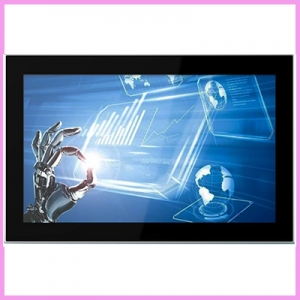 """""""NEW Industrial Controller / Touch Panel PC Range"""""""