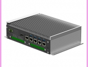 cds embedded box pc