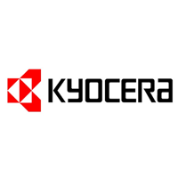 Kyocera LCD TFT Displays Logo