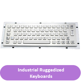 rugged keyboards button