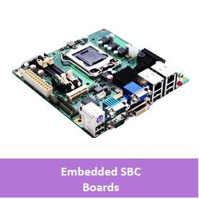 sbc boards button