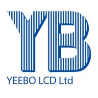 Yeebo LCD TFT Displays Logo