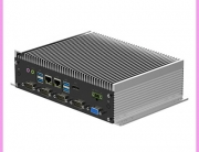 CDS TBOX-2XX0 series