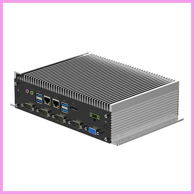 CDS TBOX-2XX0 series