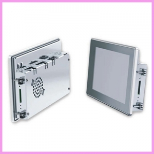 CDS Embedded HMIs with Android OS