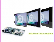 CDS G+F HMI solutions