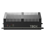 CDS TBOX-1420