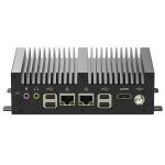 CDS TBOX-1620