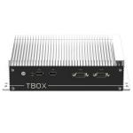 CDS TBOX-2420