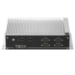 CDS TBOX-26108C