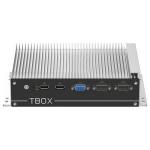 CDS TBOX-3620