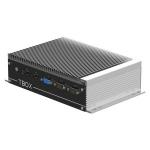 CDS TBOX-3630