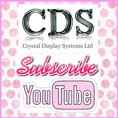 CDS YOUTUBE