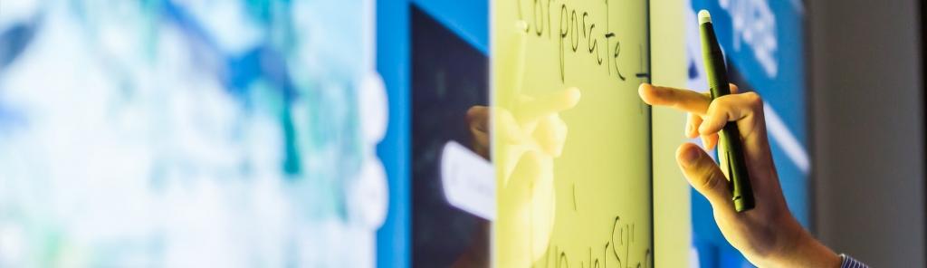 cds samsung interactive-whiteboard-spotlight