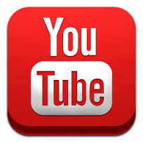 CDS you tube