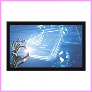 Read more about the article CDS TAICENN Sunlight Readable Industrial Monitors & Panel PCs