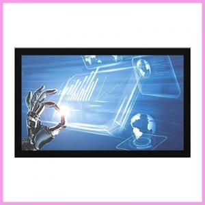 CDS TAICENN Sunlight Readable Industrial Monitors & Panel PCs