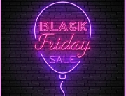 CDS black friday sale