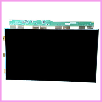 CDS Offers Open Cell LCD TFTs to Save Cost and Increase Flexibility