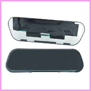 9.2 inch IPS High Brightness TFT for Rearview Mirror