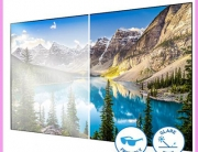CDS samsung outdoor signage displays