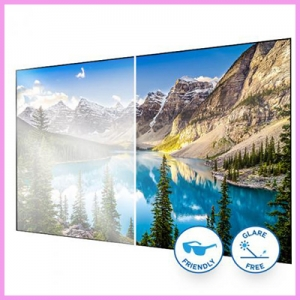 Ultra High Brightness Samsung Panels with 2500 nits