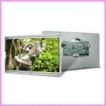 Brand New 15.6 inch Full HD Open Frame Monitor