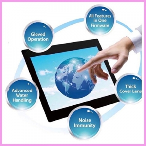Read more about the article Not Happy with your Displays / Touchscreen Supplier?