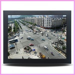 Newly Designed High Resolution 10.1 inch Monitor